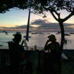 www.volunteereco.org Volunteer for Marine Conservation Indonesia romantic views
