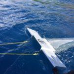 www.volunteereco.org Volunteer - dive for sharks, rays, turtles Sulawesi volunteers collecting ocean samples