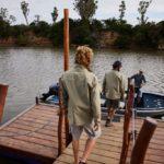 www.volunteereco.org volunteer-for-big-five-conservation River research