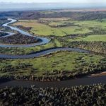 www.volunteereco.org volunteer-for-big-five-conservation a beautiful river View