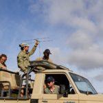 www.volunteereco.org volunteer-for-big-five-conservation-monitoring activities